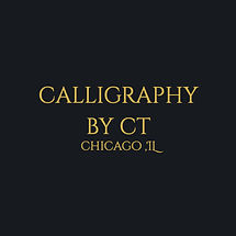 Calligraphy By CT Logo.jpg