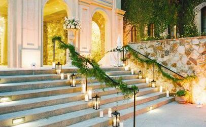 9 Wedding Reception Upgrades Worth Your Budget