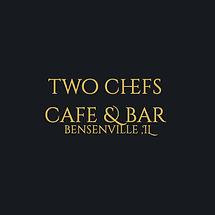 two chefs bar.jpg