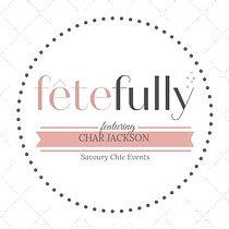 Fetefully logo.jpg