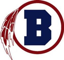 Bellmont Logo1.jpg