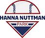 HANNA-NUTTMAN-LOGO-small-1.png