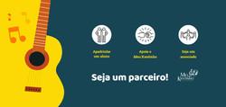 img_content site_meukantinho_18