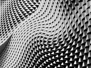Technologie Transformation: Mehrwerte schaffen