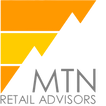 MTN Logo Grey Text Transparent Backgroun