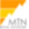 MTN Small Logo Tranparent.png