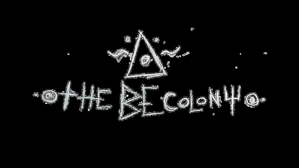 becolonylogotransparent.png