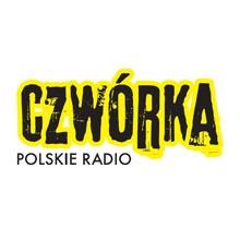 Wywiad Polsie Radio Program Czwarty Forest Design