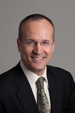 Scott Sterns