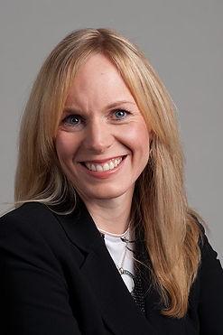 Tammy Manning