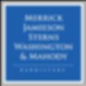 MJSWM-LogoPantone_Solid.png