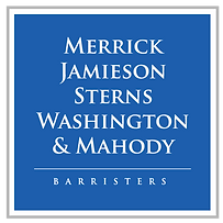 Merrick Jamieson Sterns Washington & Mahody