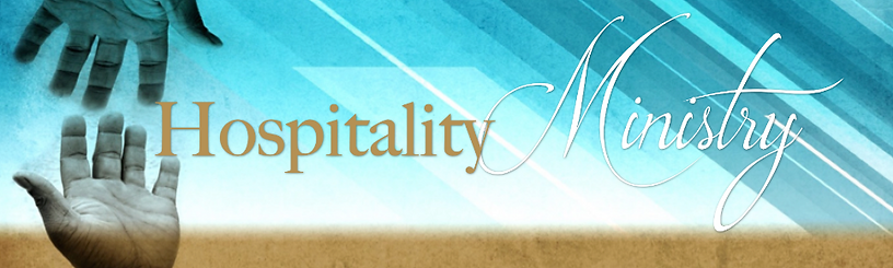 Hospitality Ministry Picture.png