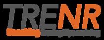 Trenr_logo_2020.png