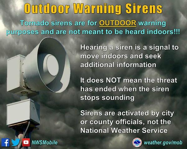 Siren-info1.jpg