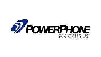 PowerPhone_Logo.5980a6cd38294.jpg