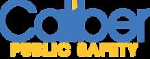Caliber-logo-color-main.png