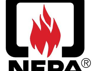 NFPA Fire Prevention Courses