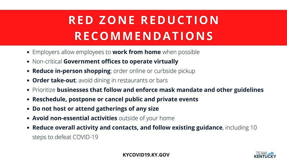 Red Zone Reduction.jpg