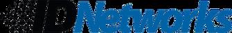 idnetworks-logo.png