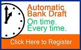 Auto_Bank_Draft.jpg