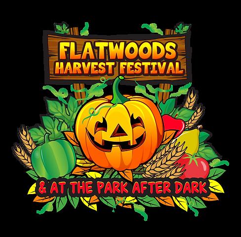 FlatwoodsHarD01aR00a.png