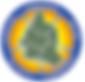 fivco-logo-13.png
