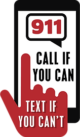 text_to_911_logo.png