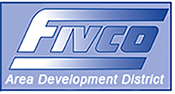 fivco-logo-small-17.png