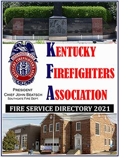 KFA DIRECTORY 2021-Small.png