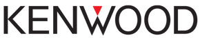 Kenwood-logo-Black.png