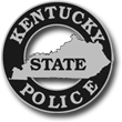 """KSP to offer """"Deadly Calls & Fatal Encounters"""" for KLEC Credit this year at the KESC Conferene"""