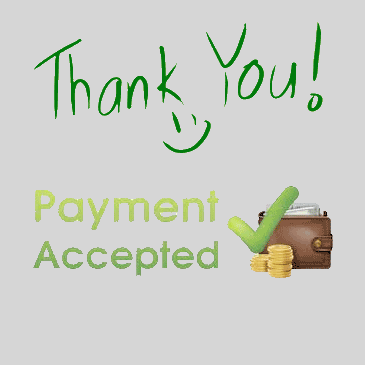 thank-you-payment3.png