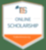 TBS-online-scholarship2.png