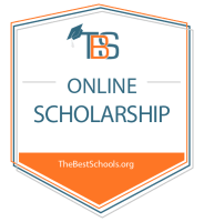 TBS-online-scholarship2.png