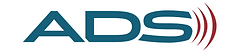 Applied Digital Solutions.PNG