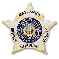 Matt3.jpg