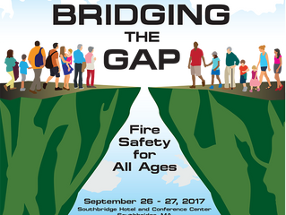Fire & Life Safety Education Conference