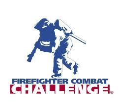 Firefighter Combat Challenge World Finals