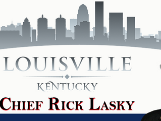 Kentucky Emergency Services Conference