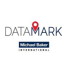datamark.jpg