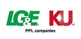LGE_KU-Logo-Large.jpg
