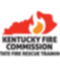 KY Fire Commission 1.png