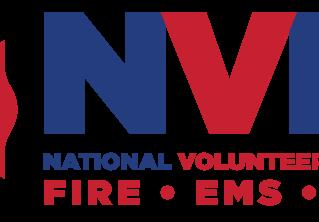 NVFC Training Summitt