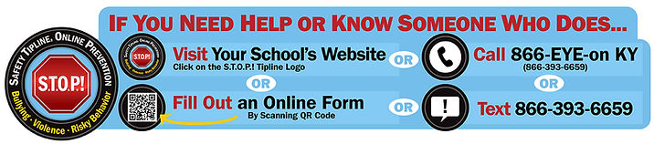 Tipline-KOHS-Contact-Logo.jpg