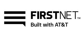 att Firstnet.png