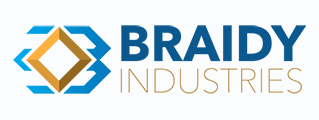 Welcome Braidy Industries