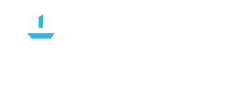 CISinc-Logo-Light_responsive.png