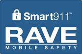 rave-smart911-logo.png