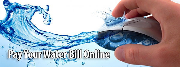 Pay Water bill online.jpg